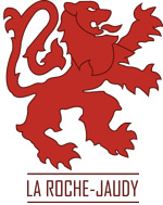 La Roche Jaudy Logo