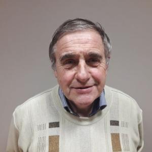 Gérard Thirion