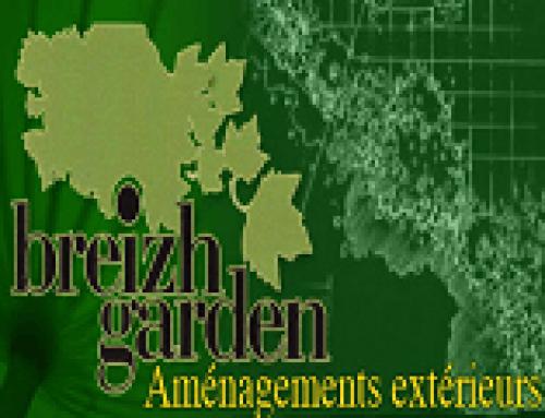 Breizh Garden