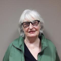 Katryn Botmans