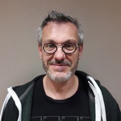 Pierre Royneau