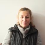 Sandrine Colin
