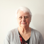 Claudette Fercoq