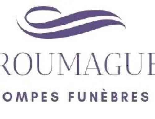 Pompes funèbres – Droumaguet à La Roche-Derrien