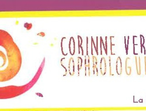 Sophrologie et acouphènes – Corinne Vermillard