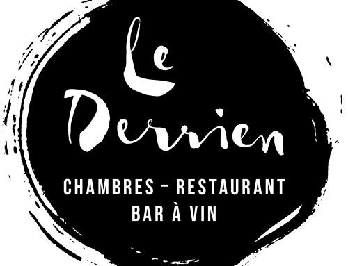 Le Derrien – Chambres d'hôtes de charme à La Roche-Derrien